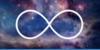 :iconpaper-galaxy: