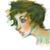 :iconpaper-jay: