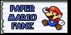 :iconpaper-mario-fanz: