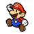 :iconpaper-mario: