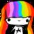 :iconpaper-rainbows: