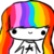 :iconpaper-rainbows: