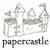 :iconpapercastle: