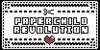 :iconpaperchildrevolution: