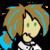 :iconpaperclipplatypus: