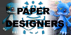 :iconpaperdesigners: