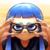 :iconpapergamer64: