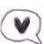 :iconpaperheart--xx: