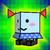 :iconpapermarion555: