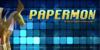 :iconpapermon-papercraft: