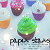 :iconpaperstars-shop: