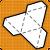 :iconpapierschnitzel: