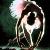 :iconpapillon-de-nuit: