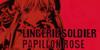 :iconpapillon-rose-fc: