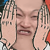 :iconpapimpossibru: