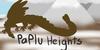 :iconpaplu-heights: