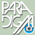 :iconparadigma-rby: