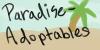 :iconparadise-adoptables: