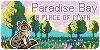 :iconparadise-bay:
