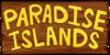 :iconparadise-islands: