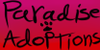 :iconparadiseadoption: