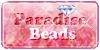 :iconparadisebeads: