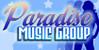 :iconparadisemusicgroup: