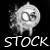:iconparadize-stock: