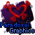 :iconparadoxalgraphics: