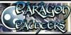 :iconparagon-painters: