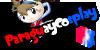 :iconparaguaycosplay: