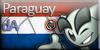 :iconparaguayda: