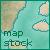 :iconparamenides-mapstock: