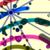 :iconparameterspace: