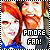 :iconparamore-club: