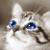 :iconparanoid-duckkie: