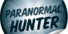 :iconparanormal-hunters: