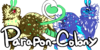 :iconparapon-colony: