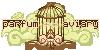 :iconparfum-aviary: