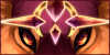 :iconparhelion-guild: