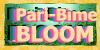 :iconpari-bime-bloom: