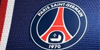 :iconparis-saint-germain: