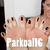 :iconparkoal16: