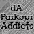:iconparkour-addicts: