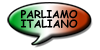 :iconparliamo-italiano: