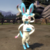 :iconparnistukise852x: