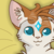 :iconparrotfeathers: