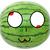 :iconpartypony1223: