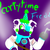 :iconpartytimefreddy: