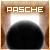 :iconpasche: